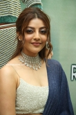 Kajal Aggarwal at SITA Movie Pre-Release Event (10)