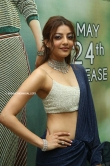 Kajal Aggarwal at SITA Movie Pre-Release Event (12)