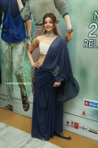Kajal Aggarwal at SITA Movie Pre-Release Event (14)
