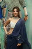 Kajal Aggarwal at SITA Movie Pre-Release Event (15)