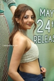 Kajal Aggarwal at SITA Movie Pre-Release Event (17)