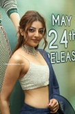 Kajal Aggarwal at SITA Movie Pre-Release Event (18)