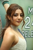 Kajal Aggarwal at SITA Movie Pre-Release Event (20)
