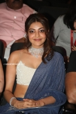 Kajal Aggarwal at SITA Movie Pre-Release Event (21)