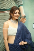 Kajal Aggarwal at SITA Movie Pre-Release Event (4)