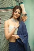 Kajal Aggarwal at SITA Movie Pre-Release Event (7)