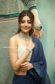 Kajal Aggarwal at SITA Movie Pre-Release Event (8)