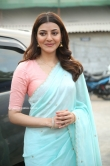 Kajal Aggarwal in saree dress (10)