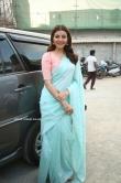 Kajal Aggarwal in saree dress (2)