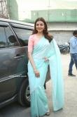 Kajal Aggarwal in saree dress (3)