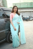 Kajal Aggarwal in saree dress (5)