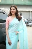 Kajal Aggarwal in saree dress (6)
