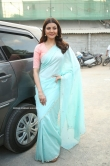 Kajal Aggarwal in saree dress (8)