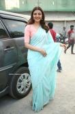 Kajal Aggarwal in saree dress (9)