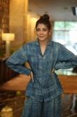 Kajal agarwal interview stills august 2019 (1)