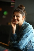 Kajal agarwal interview stills august 2019 (12)