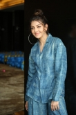 Kajal agarwal interview stills august 2019 (14)