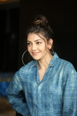 Kajal agarwal interview stills august 2019 (16)