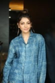 Kajal agarwal interview stills august 2019 (17)