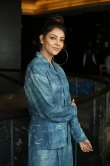 Kajal agarwal interview stills august 2019 (3)