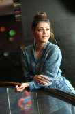 Kajal agarwal interview stills august 2019 (9)