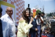kajal agarwal at happi mobiles 57th store opening (11)