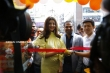 kajal agarwal at happi mobiles 57th store opening (9)