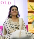 Kajol at Joyalukkas Akshaya Tritiya 2019 Collection launch (3)