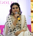 Kajol at Joyalukkas Akshaya Tritiya 2019 Collection launch (4)