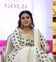 Kajol at Joyalukkas Akshaya Tritiya 2019 Collection launch (5)