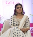 Kajol at Joyalukkas Akshaya Tritiya 2019 Collection launch (7)