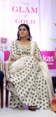 Kajol at Joyalukkas Akshaya Tritiya 2019 Collection launch (8)