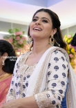 Kajol at Joyalukkas Akshaya Tritiya 2019 Collection launch (9)