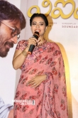 kajol devgan at vip 2 press meet (10)