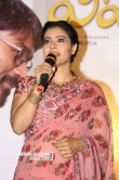 kajol devgan at vip 2 press meet (11)