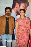 kajol devgan at vip 2 press meet (14)