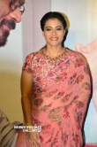 kajol devgan at vip 2 press meet (15)