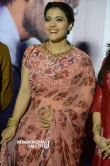 kajol devgan at vip 2 press meet (17)
