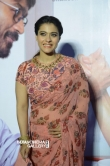kajol devgan at vip 2 press meet (19)