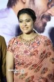 kajol devgan at vip 2 press meet (20)