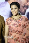 kajol devgan at vip 2 press meet (21)