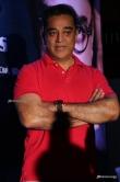 Kamal Hassan at Big Boss press meet (1)