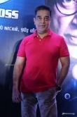 Kamal Hassan at Big Boss press meet (11)