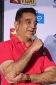 Kamal Hassan at Big Boss press meet (12)