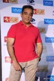 Kamal Hassan at Big Boss press meet (3)