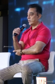 Kamal Hassan at Big Boss press meet (6)