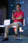 Kamal Hassan at Big Boss press meet (7)