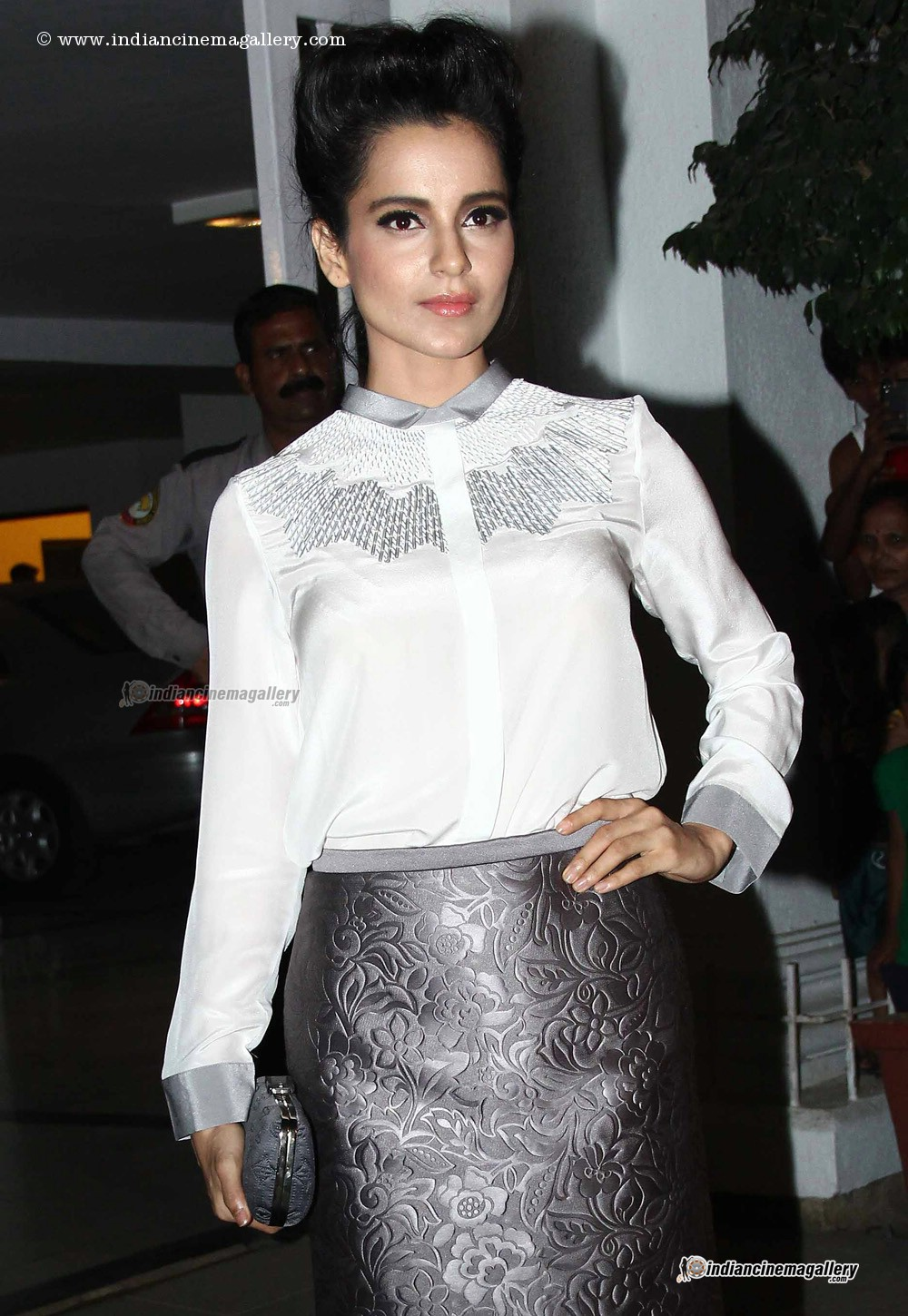 kangna-ranaut-at-karan-johar-birthday-bash-2175