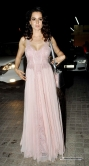 kangana-ranaut-at-krrish-3-special-screening-26716