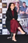 Kangana Ranaut at Panga Movie Press Meet (1)